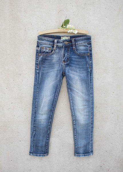 Image of Joyfolie Avery Skinnies