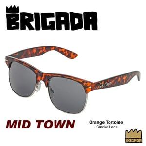 Image of GAFAS BRIGADA P-ROD Y MIDTOWN EN LIQUIDACION