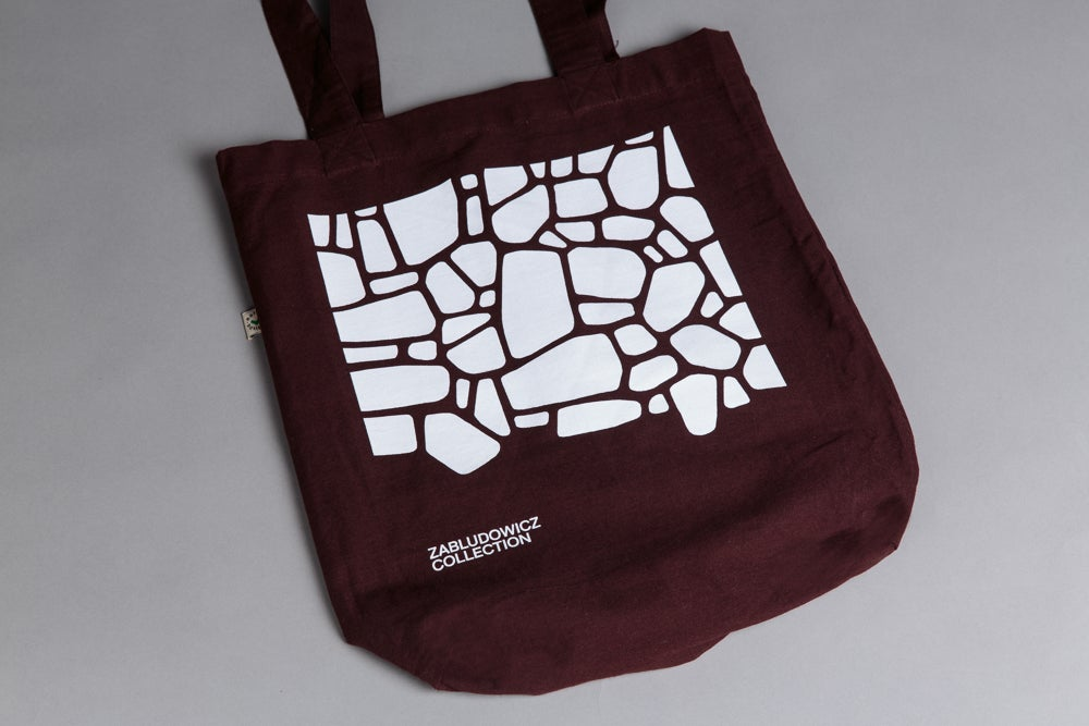 Richard Woods Tote Bag