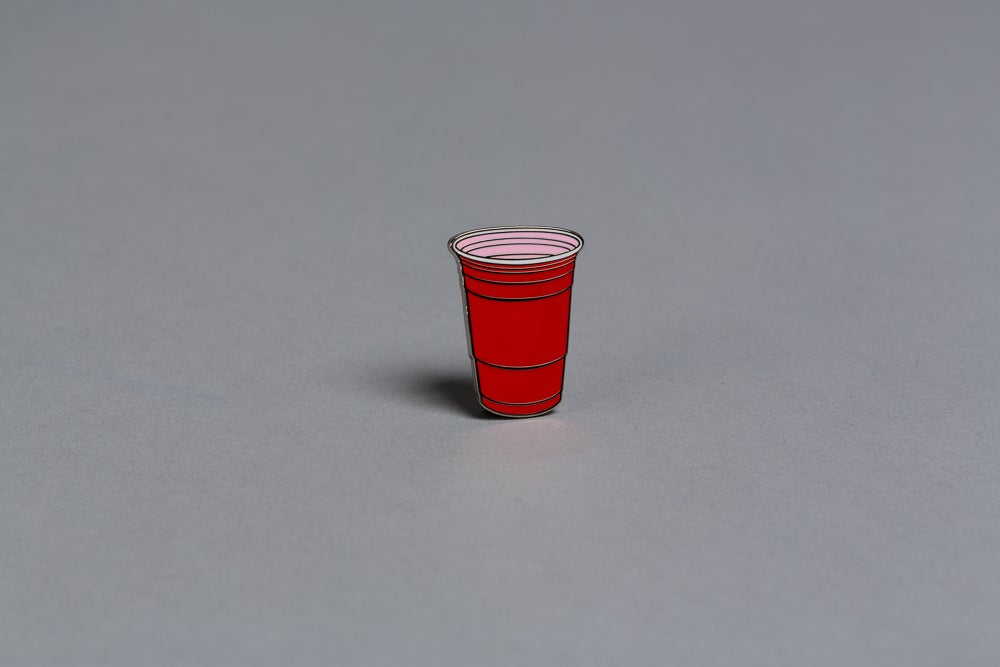 Lizzie Fitch/Ryan Trecartin, <i>Solo Cup</i>, 2014