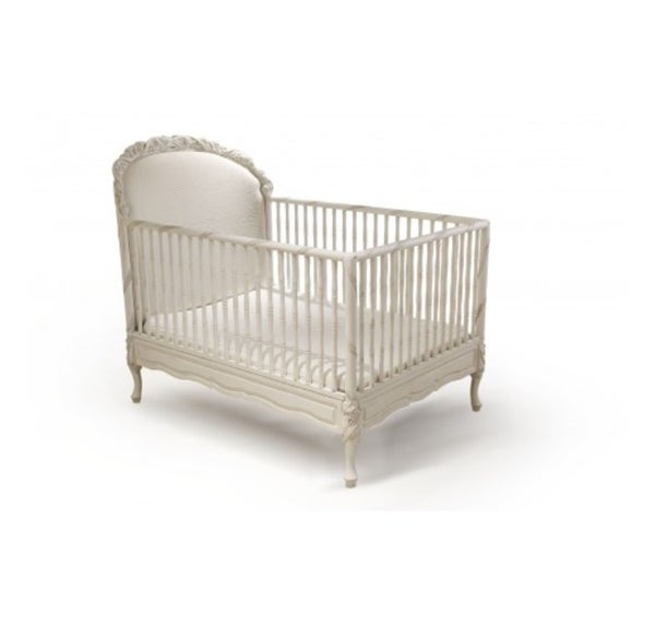 Image of Notte Fatata Notte Crib | Please call to order
