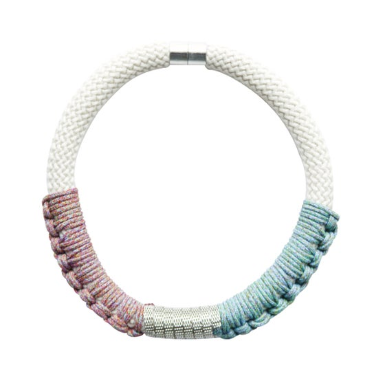 Image of Reinvent necklace
