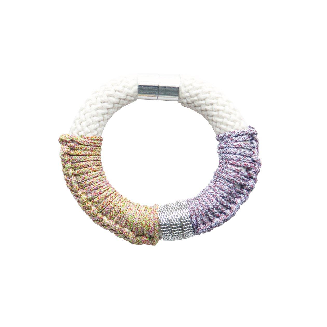 Image of Reinvent bracelet