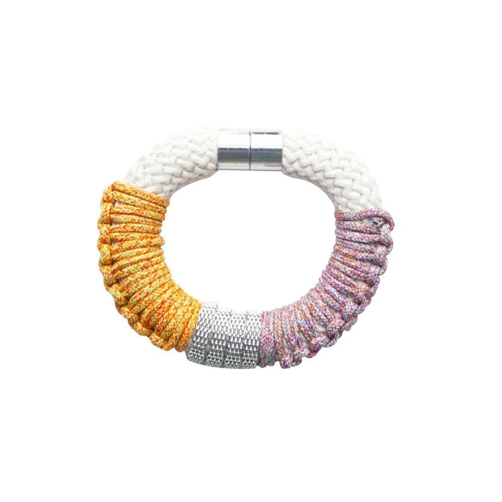 Image of Refresh bracelet