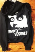 Image of ZIP-UP HOODIES (s,m,l,xl,2xl,3xl)