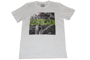 Image of Californication T-Shirt