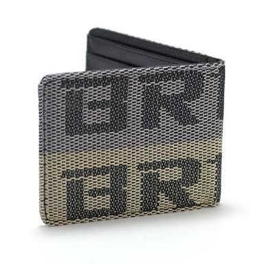 Image of Bride Wallet