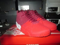 "Air Trainer III (3) LE ""Team Red"" - FAMPRICE.COM by 23PENNY"
