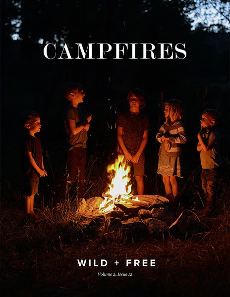Image of CAMPFIRES Content Bundle