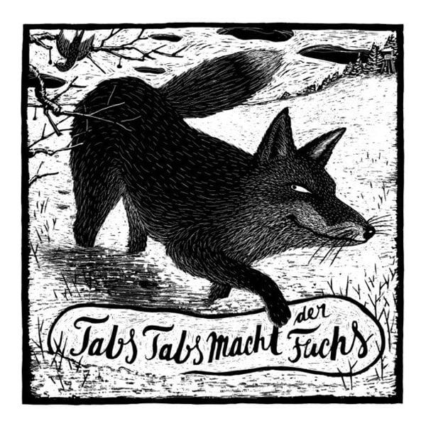 Image of »Fuchs«