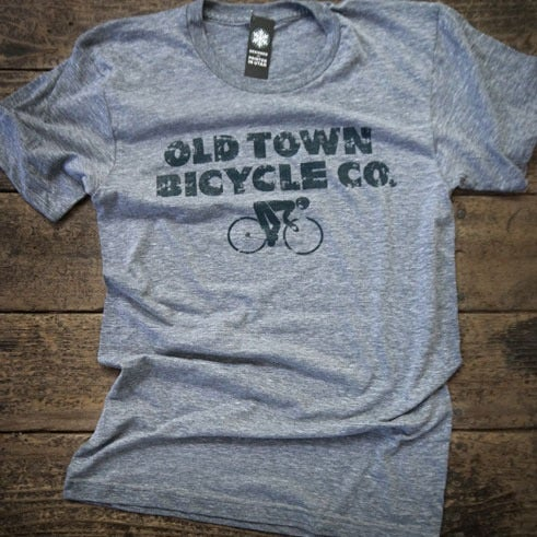 Image of Old Town Bicycle Co T
