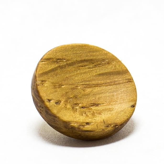 Image of White Oak