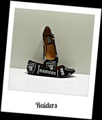 Image of Raiders