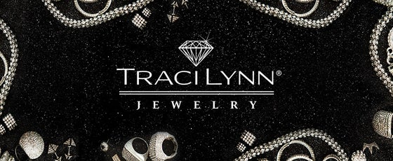 Image of TRACY LYNN JEWELRY - LINK