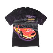 Image of Brickyard 400 Tee - Large