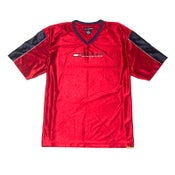 Image of Hilfiger Athletics Jersey - Medium
