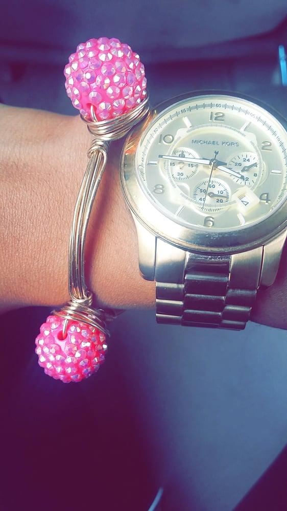 Image of Neilani Bracelet