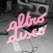 """Image of Altro - Disco 7"""""""