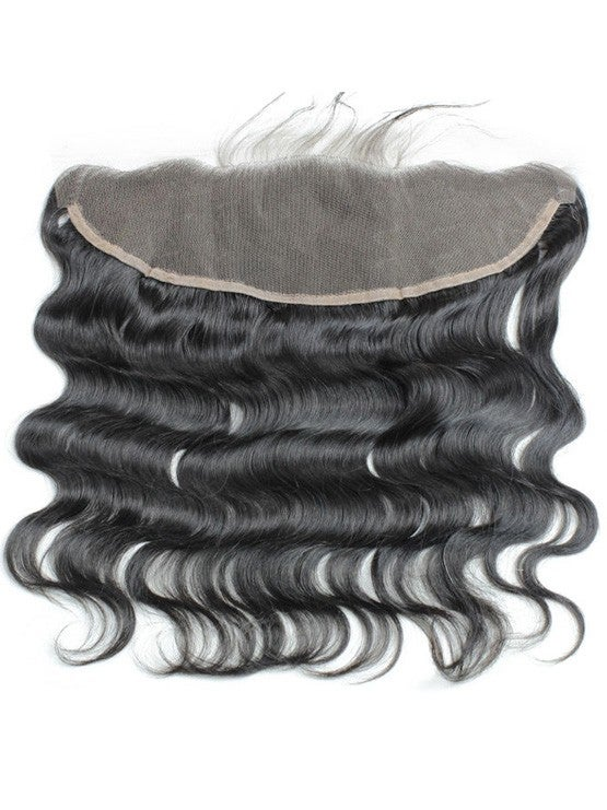 Image of Enhanced Lace Frontal