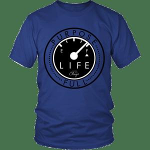 Image of Purpose Full Shirt
