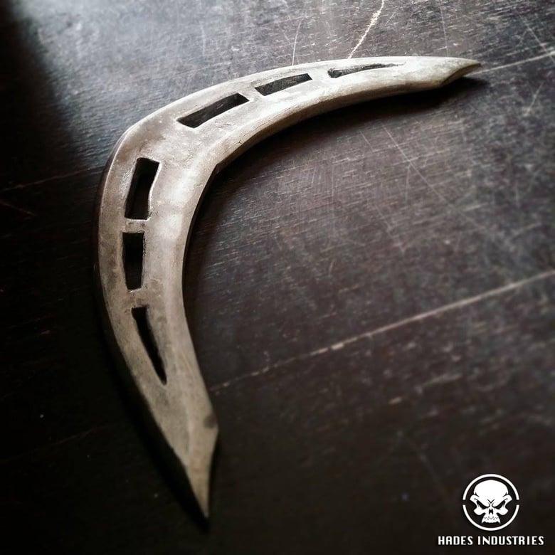 Image of Captain Boomerang's Boomerang - The Flash & Arrow