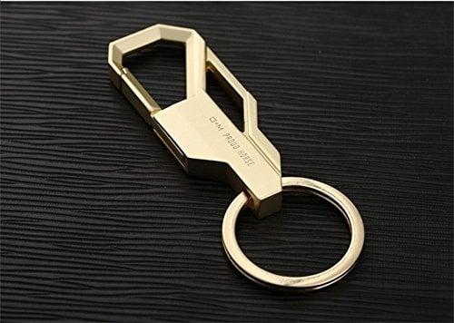 Keychain Key Ring