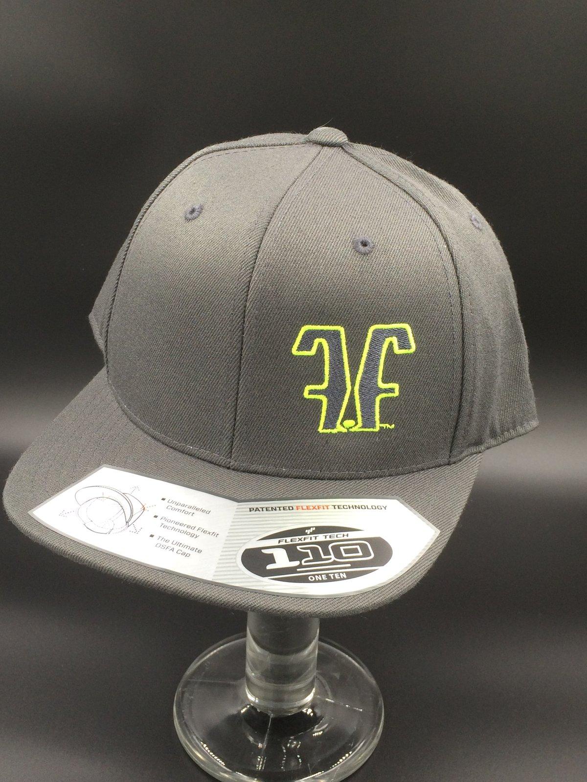 Image of FF - 11016