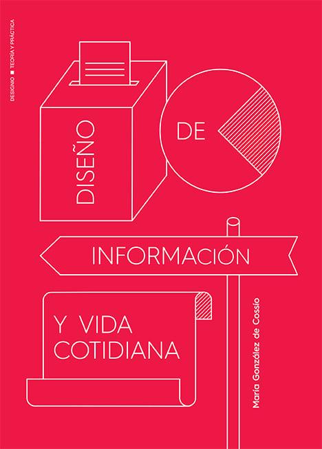 Diseño de información y vida cotidiana