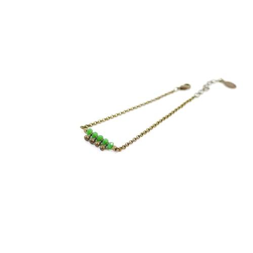 Image of Bracelet Louisa 7 coloris