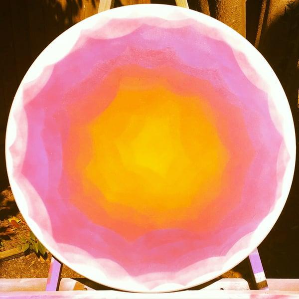 Image of Inner Sundaze Bubble Funk
