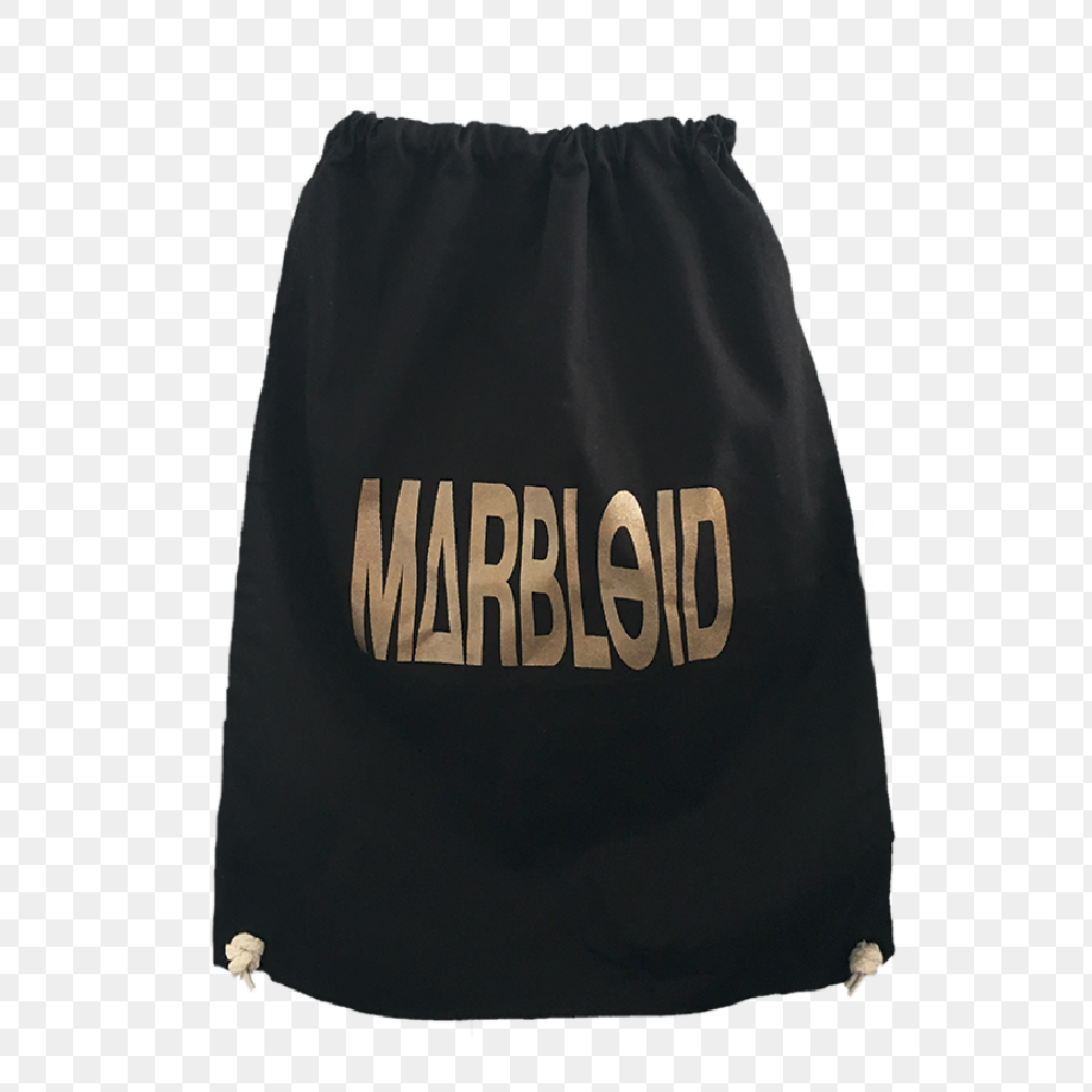 Image of Marbloid – Gym bag