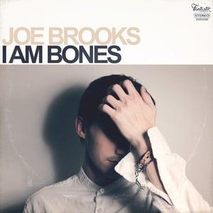 Image of I Am Bones [2016]