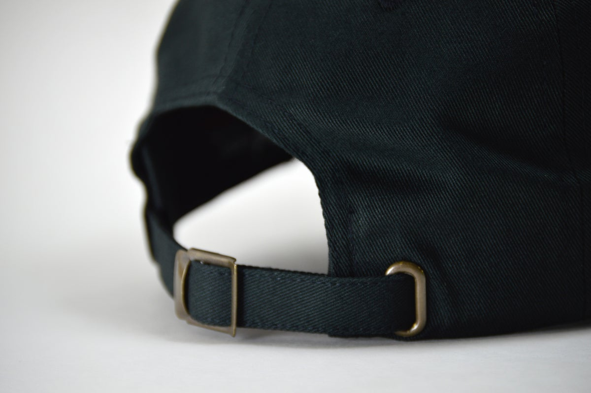"Image of "" BV LOW PROFILE HAT """