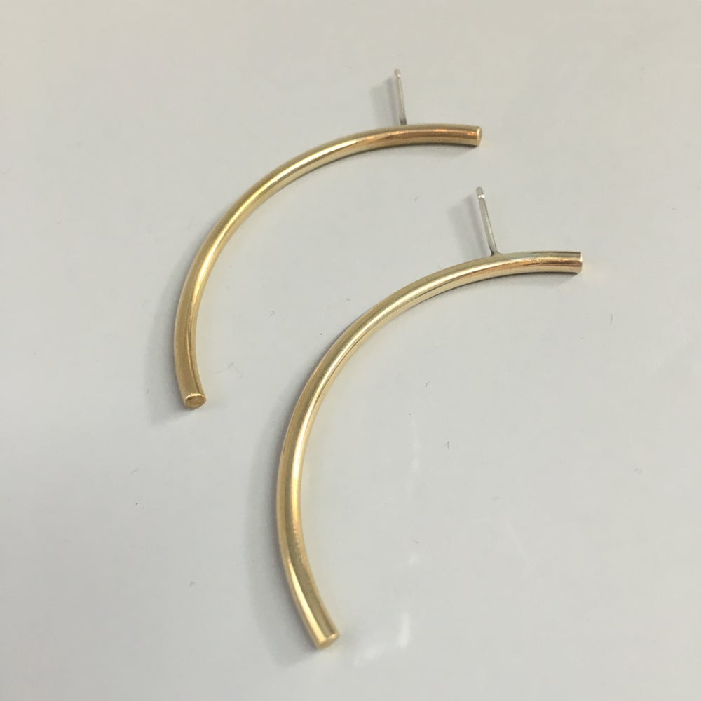 Image of Marissa LG Earrings