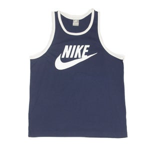 Image of Nike Tank Top - Small