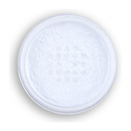Image of L.A. Girl HD setting powder