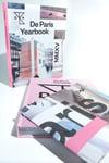 De Paris Yearbook 2015 - last copies -