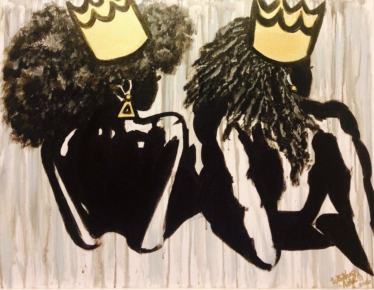"Image of ""Kingdom"" Prints"