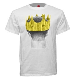"""Image of """"King"""" Shirt"""