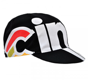 Image of Cinelli Nemo Tig Cap