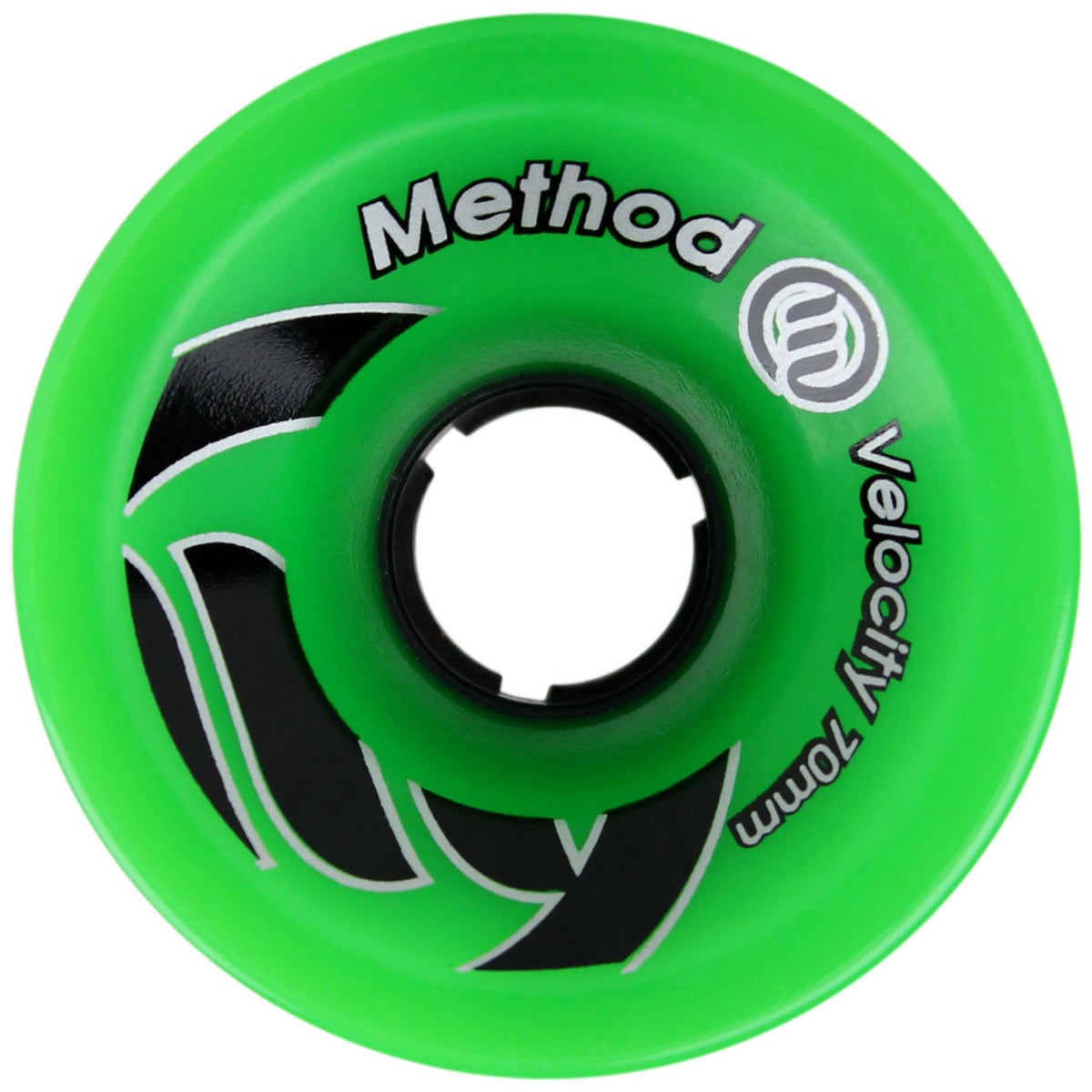 Image of METHOD VELOCITY WHEELS