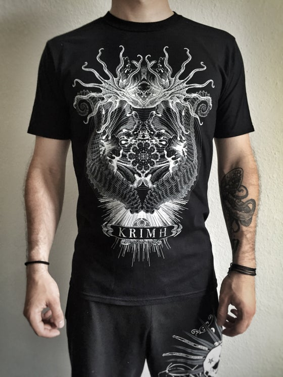 Image of Men - DEEP SEA - Shirt