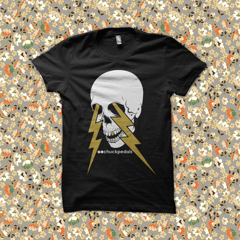 Image of Lazy Eye T-Shirt