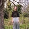 Inklin Sweater of Merino Wool