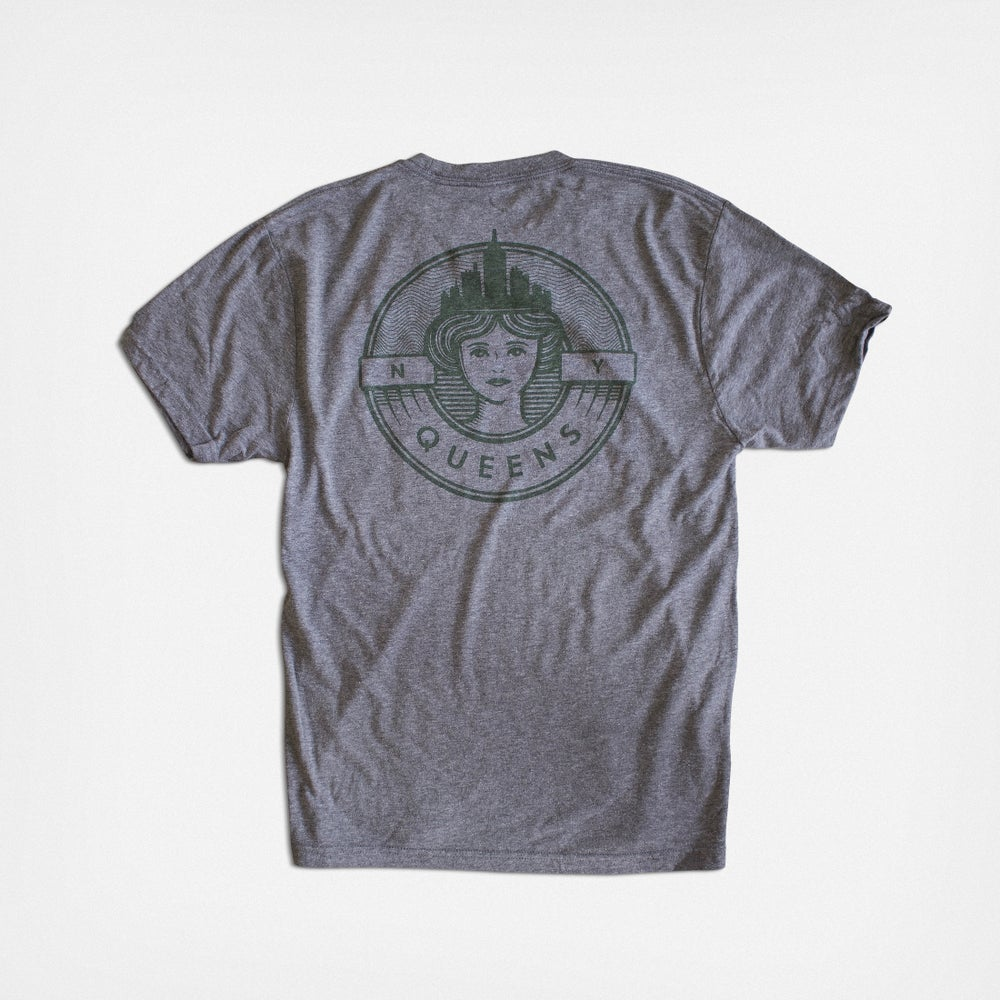 Image of Scout Tee