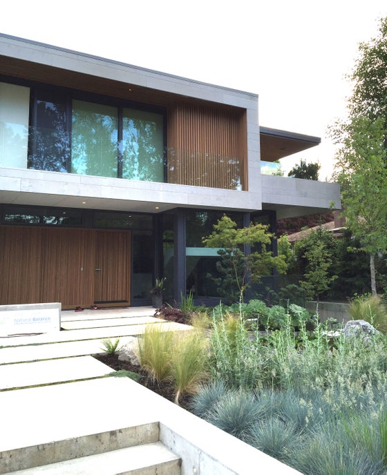 Image of POSTPONED: Vancouver Design Tour, New Date TBA