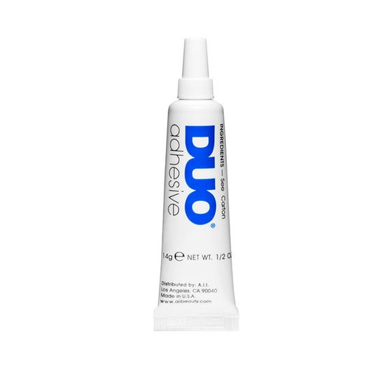 Image of Duo Lash Glue