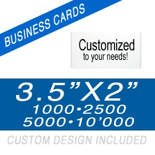 designed business cards 4999 on sale - Business Cards For Sale