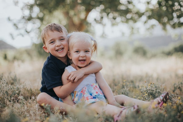 Image of Colorado Family Sessions ~ Limited Package