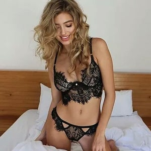 Image of SYNS SG LACE